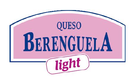 Logo Berenguela - Lácteas Monteverde